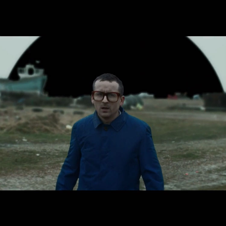 Watch Hot Chip's new video for 'Need You Now'