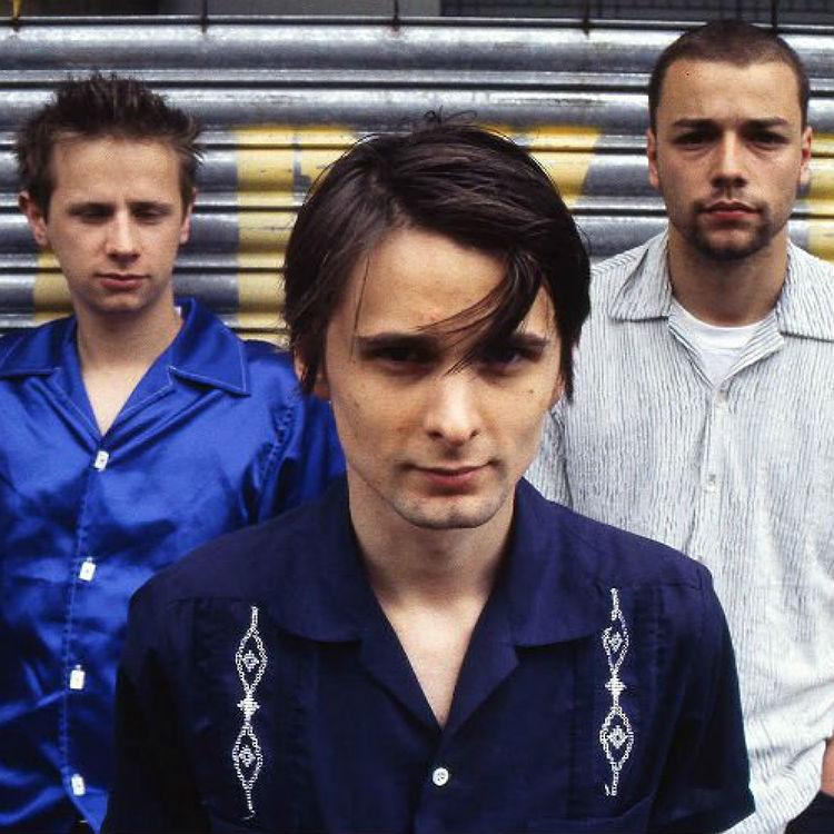 How bands met their bandmates, Muse, Nirvana, Coldplay