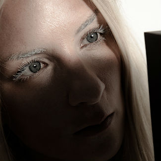 Iamamiwhoami: 'It is now relevant for us to play live'