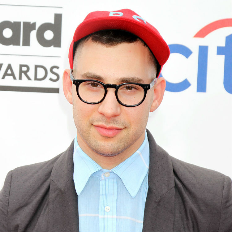 Meaning Behind Warriors The Town Jersey: Jack Antonoff Is Launching A New Jersey Music Festival