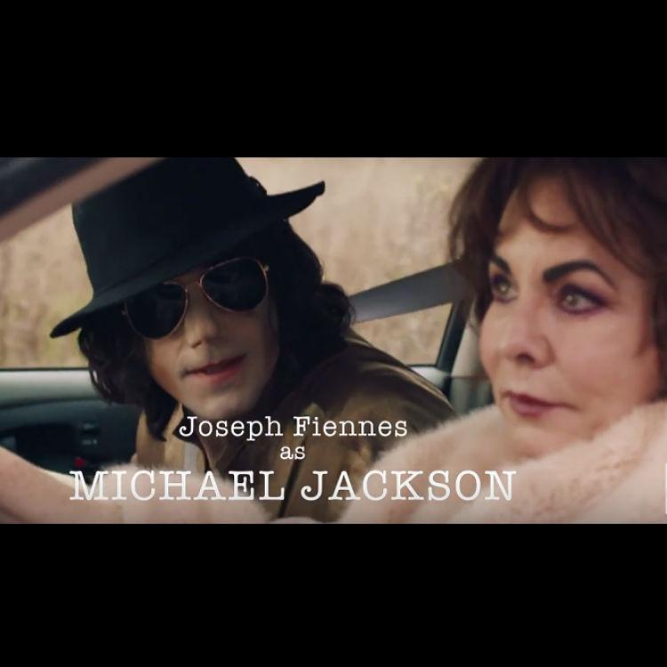 Michael Jackson songs beat it black or white thriller TV show fail