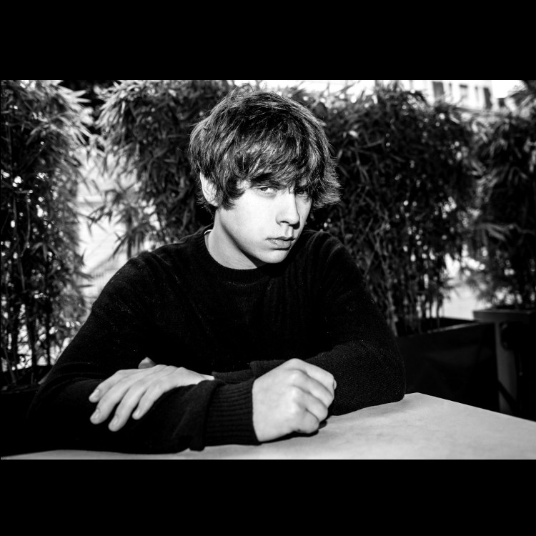 Jake Bugg on recording in Nashville and a candid approach to life