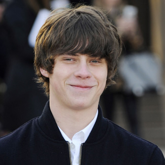 Jake Bugg: 'One Direction must know they are terrible'