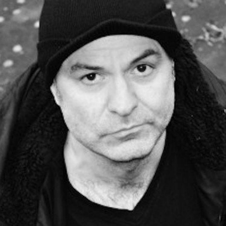 The Chameleons drummer John Lever dies