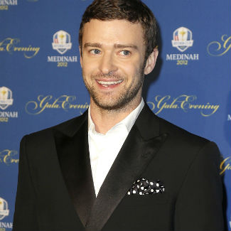 New Justin Timberlake album set to sell a million copies in one week