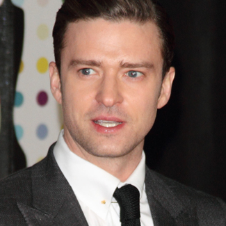 Justin Timberlake confirms Marcus Mumford collaboration