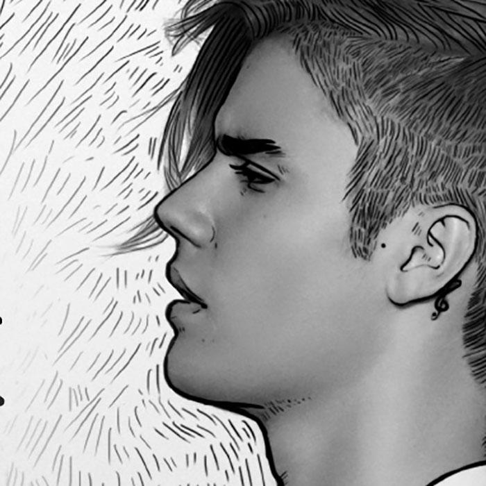Justin Bieber - Tickets