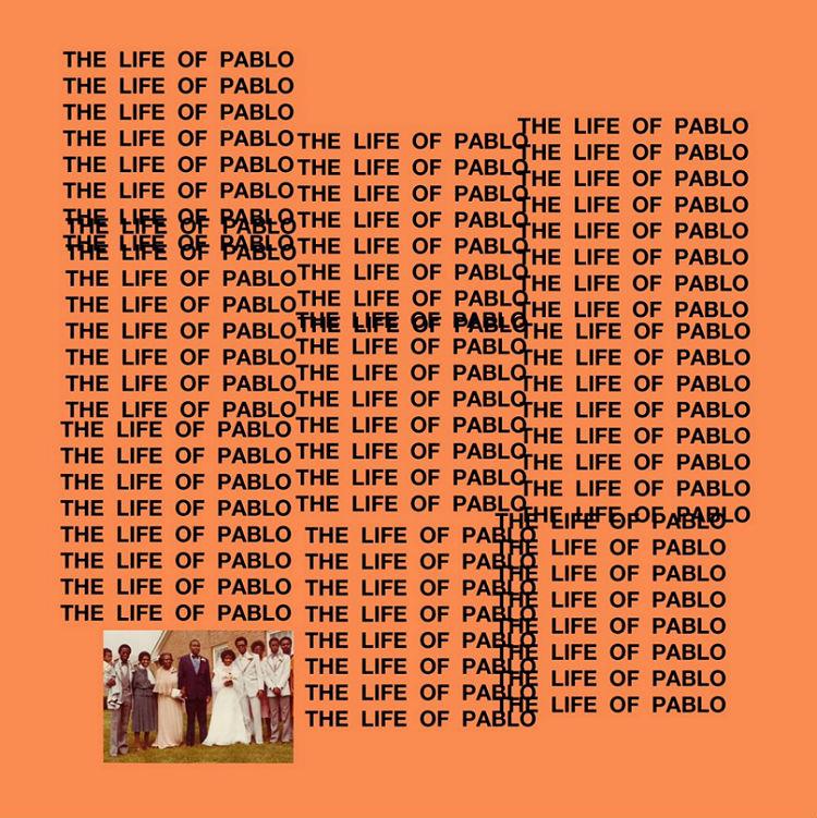 Kanye West new album Life Of Pablo album review stream listen