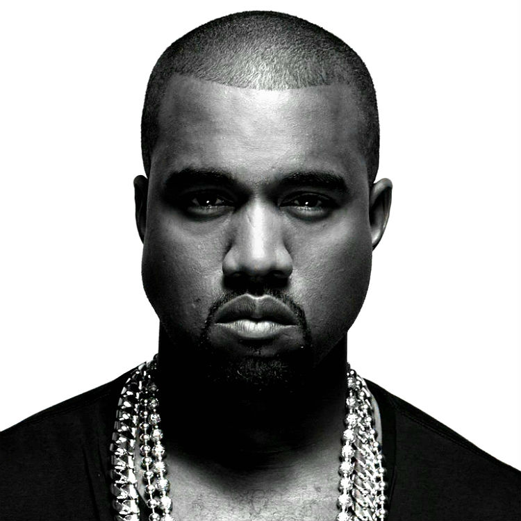 Kanye West new album Life Of Pablo Madison Square Garden review listen
