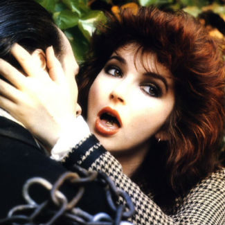 Kate Bush to perform at London 2012 closing ceremony?
