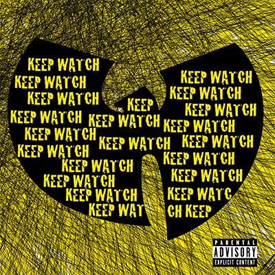 Listen: Wu-Tang Clang unveil long awaited new track 'Keep Watch'