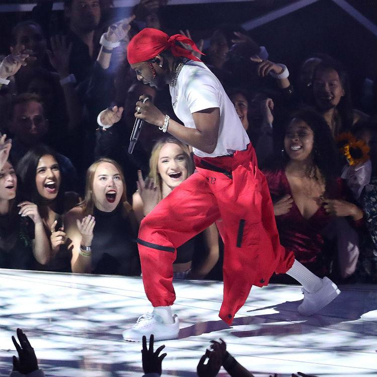 Kendrick lamar damn love humble tour tickets james blake