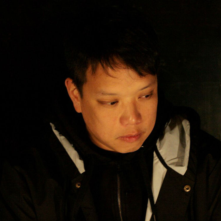 Premiere Kid Koala & Emiliana Torrini Music To Draw To Satellite