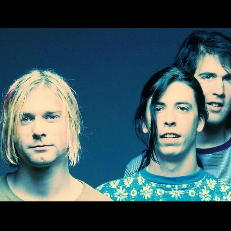 the most poignant things dave grohl ever said about kurt