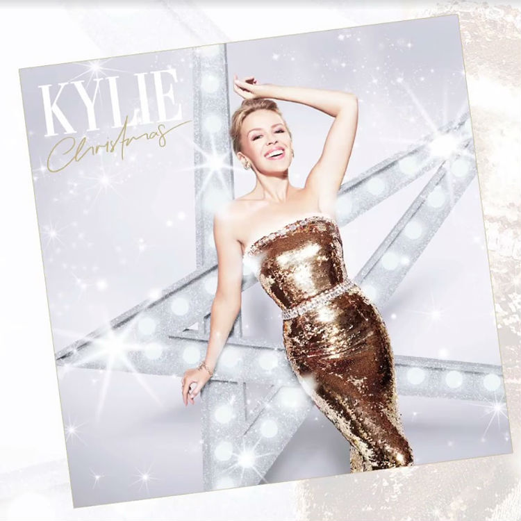 Kylie Minogue announces Royal Albert Hall show - tickets | Gigwise