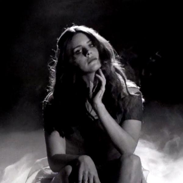 Listen: Lana Del Rey Ultraviolence bonus track 'This Is Happiness'