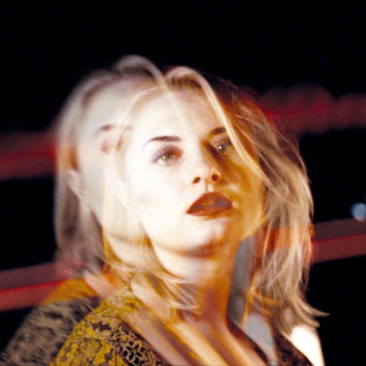 Lapsley Unveils Brand New Single   U0026 39 Hurt Me U0026 39