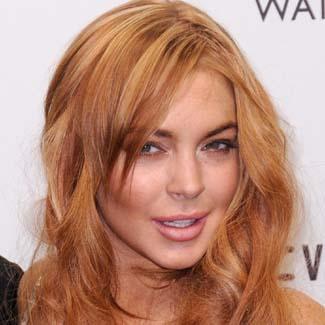 Lindsay Lohan loses her lawsuit against rapper Pitbull