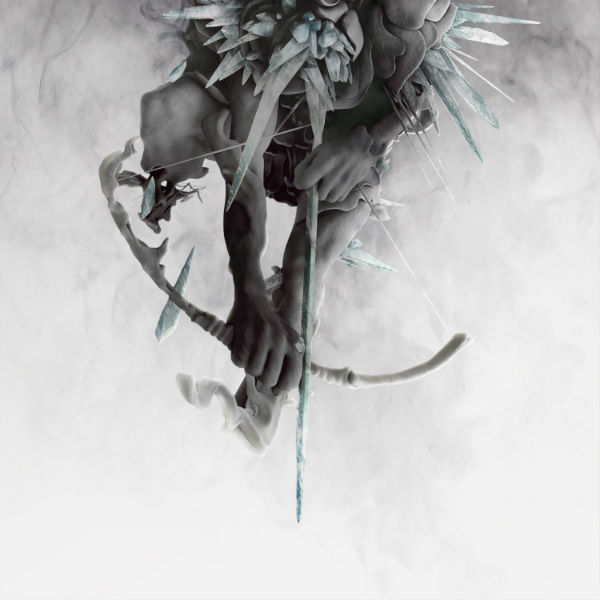 Watch: Linkin Park unveil trailer for new album, The Hunting Party
