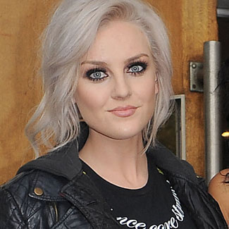 Perrie Edwards' friends tell her to dump Zayn Malik after cheating on her
