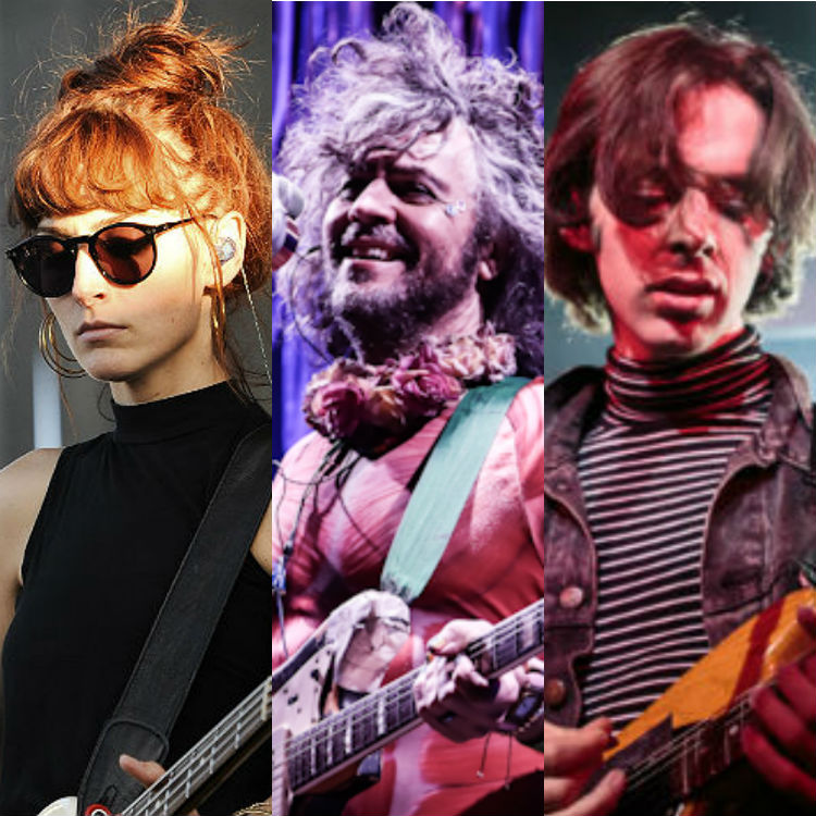 The 19 best artists to see at Liverpool Sound City