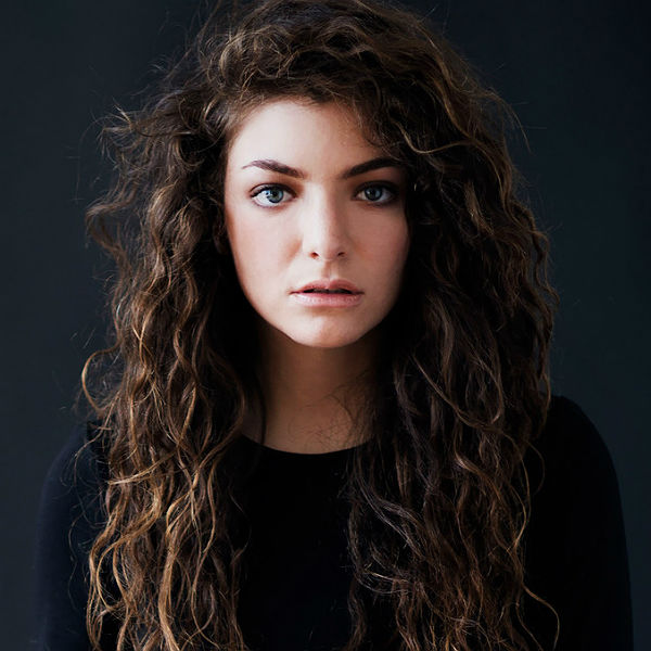 Lorde, A Tribe Called Quest, and Rag 'n' Bone Man join Roskilde bill