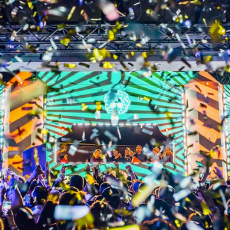 7 things we learned at Annie Mac Presents: Lost & Found 2017