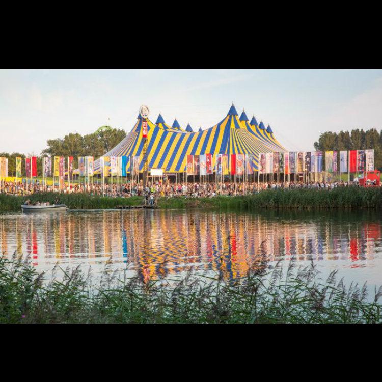 Lowlands Festival preview 2017 holland iggy pop baloji stefflon don
