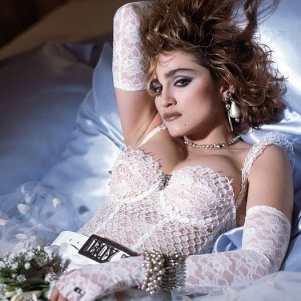 Madonna turns 55: 5 best, and 5 worst, career moments