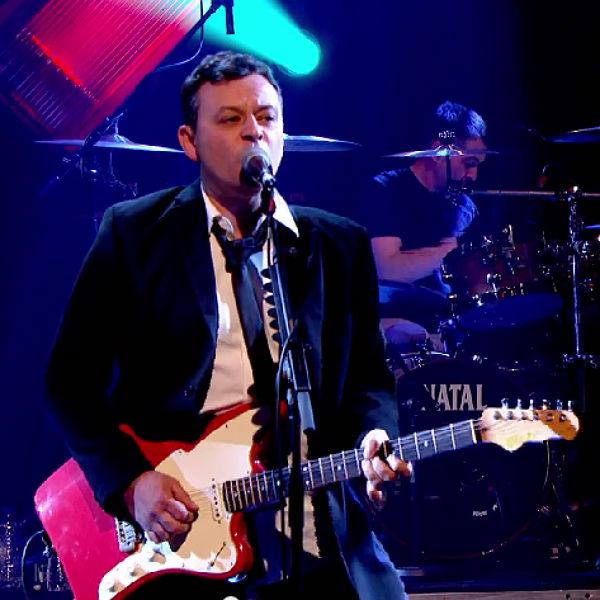 Watch: Manics, Jessie Ware, Ben Howard astound on Jools Holland