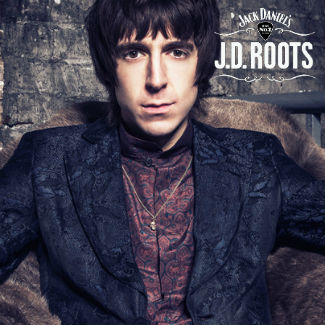 Win! Tickets to intimate JD Roots Miles Kane gig