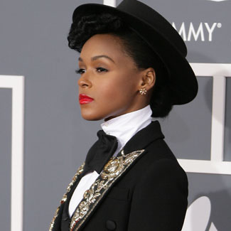 Prince and Miguel to feature on forthcoming Janelle Monae album