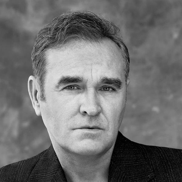 11 tweets we hope to see from Morrissey now he is on Twitter