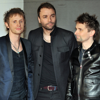 The BRIT Awards 2013: All the action as it happened