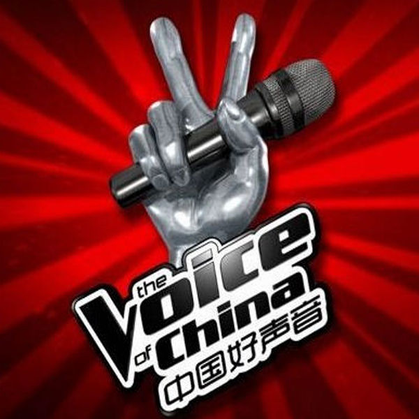 China to restrict TV talent shows such as The Voice & American Idol