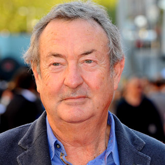 Pink Floyd star Nick Mason to collect degree he started 50 years ago