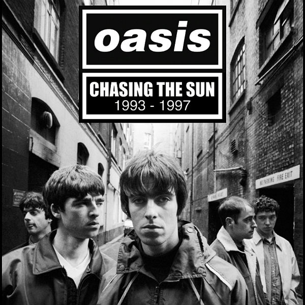 Oasis Photo Exhibition In Manchester Postponed Indefinitely Gigwise