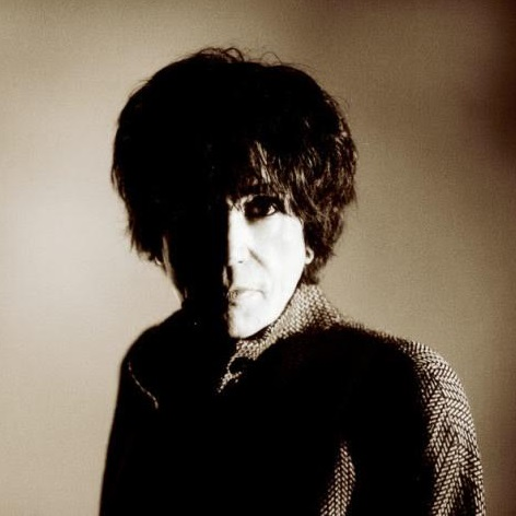 Peter Perrett only ones interview How The West Was Won