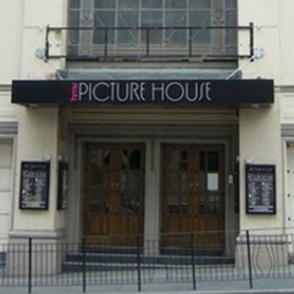 Staff petition to keep the Edinburgh Picture House as live music venue