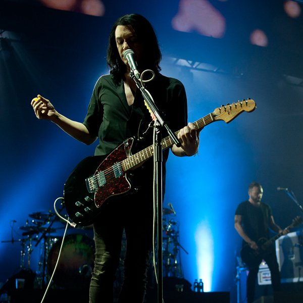 Placebo 20th anniversary UK, European, world tour Nancy Boy tickets