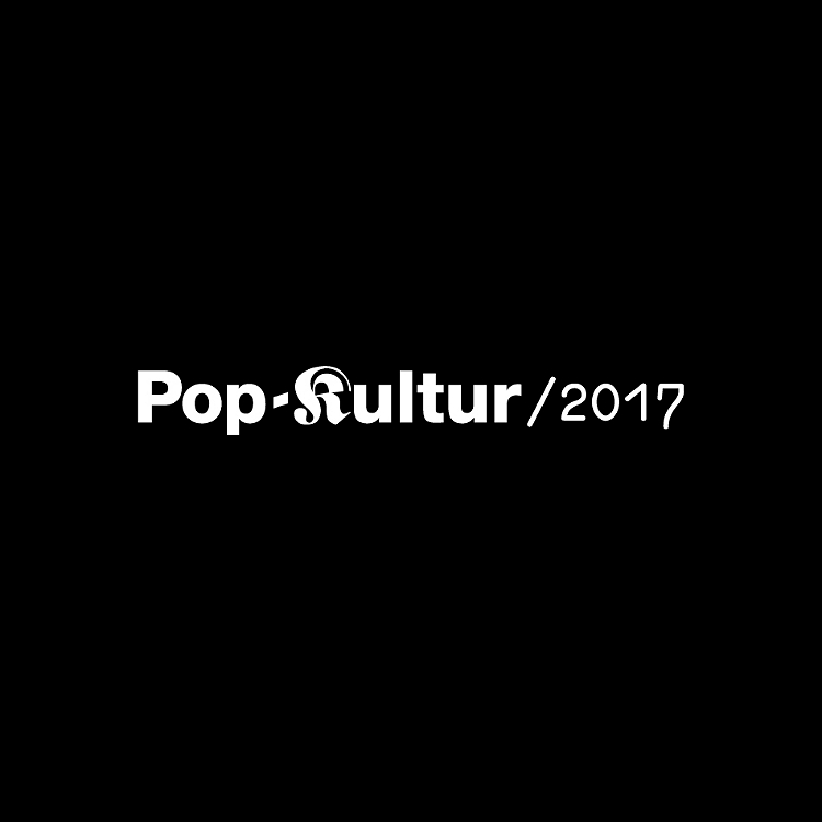 Pop Kultur Berlin preview Anna Meredith Idles Let's Eat Grandma