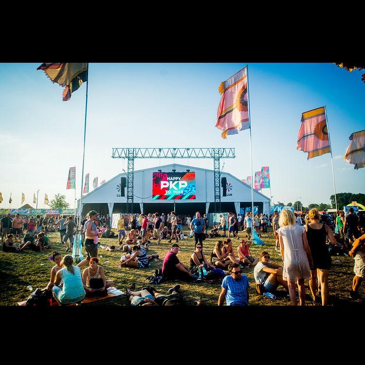 Pukkelpop 2017 preview solange the xx mura masa lineup highlights