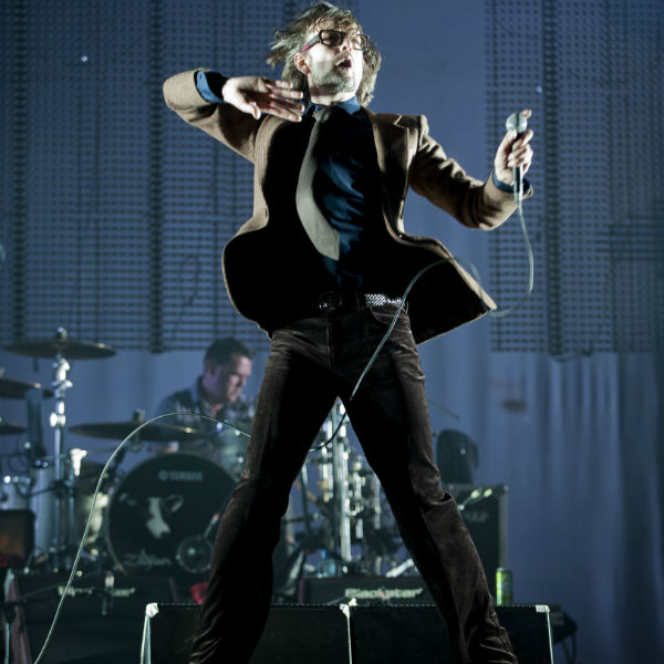 From Biffy to Pulp: 11 of the greatest ever secret festival sets