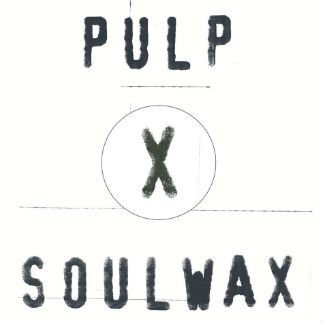 Pulp to release Soulwax remix of 'After You' for Record Store Day