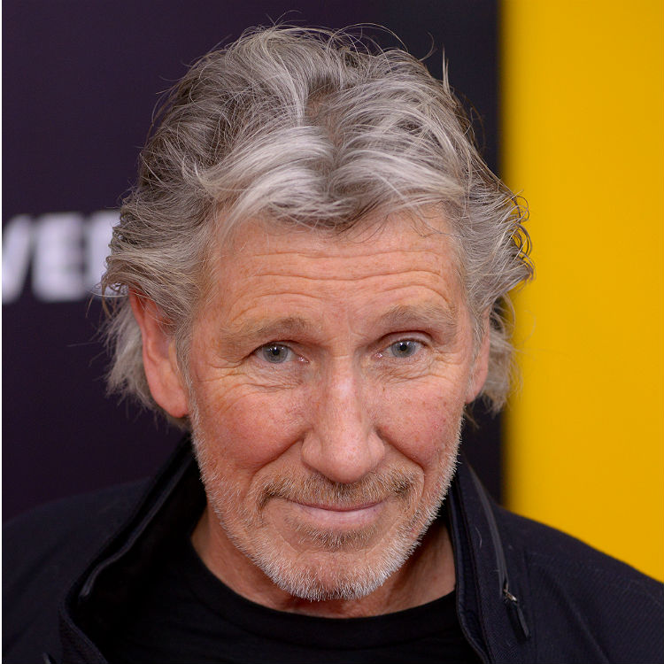 Roger Waters The Wall Hitting Cinemas