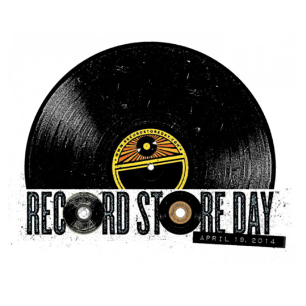 Record Store Day 2014: Our top picks from this year's releases