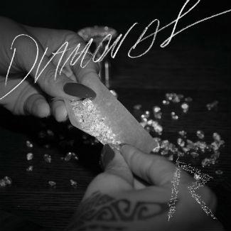 Listen: Rihanna premieres new single, 'Diamonds'