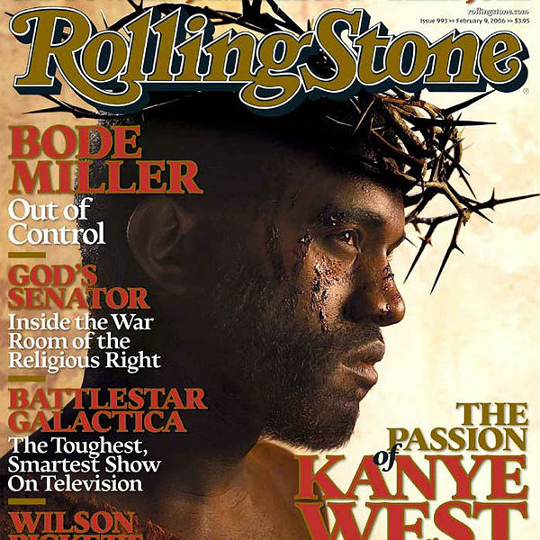 The most controversial Rolling Stone magazine covers of ...