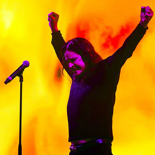 Black Sabbath share trailer for farewell gig film the end of the end