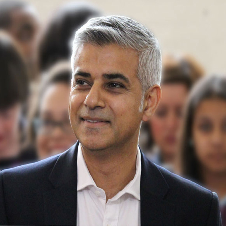 London's grassroots venues facing closure